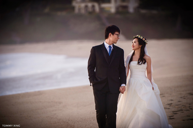 San Francisco Wedding 旧金山湾区婚纱照 - carmel - 洛杉矶婚礼婚纱照摄影师 Tommy Xing Photography 16.jpg
