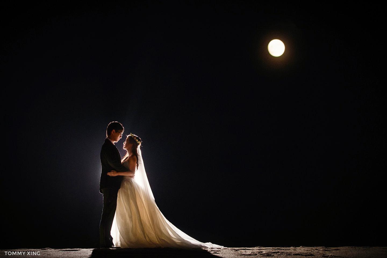 San Francisco Wedding 旧金山湾区婚纱照 - carmel - 洛杉矶婚礼婚纱照摄影师 Tommy Xing Photography 20.jpg