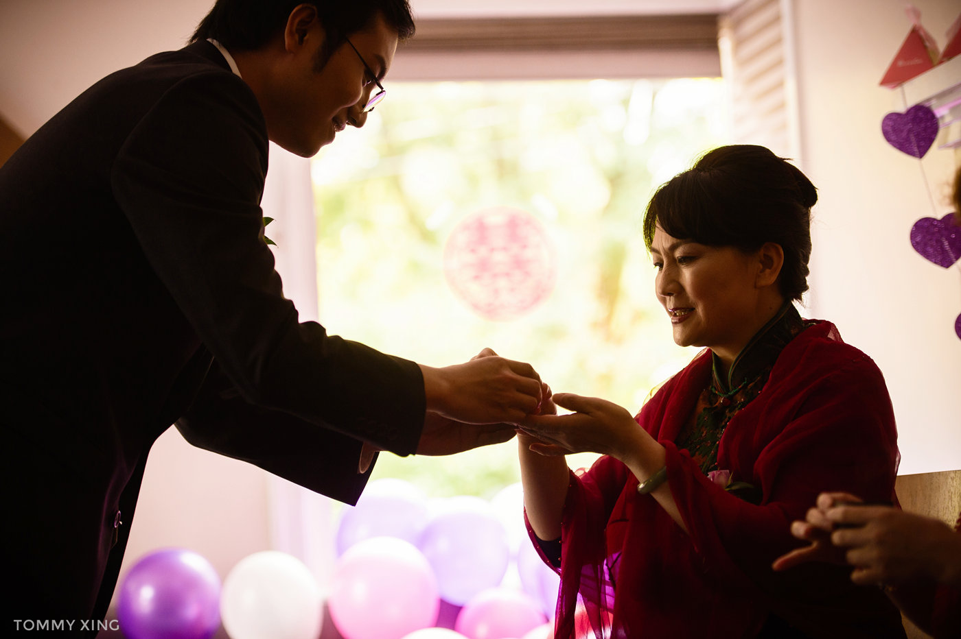 Seattle Wedding and pre wedding Los Angeles Tommy Xing Photography 西雅图洛杉矶旧金山婚礼婚纱照摄影师 022.jpg