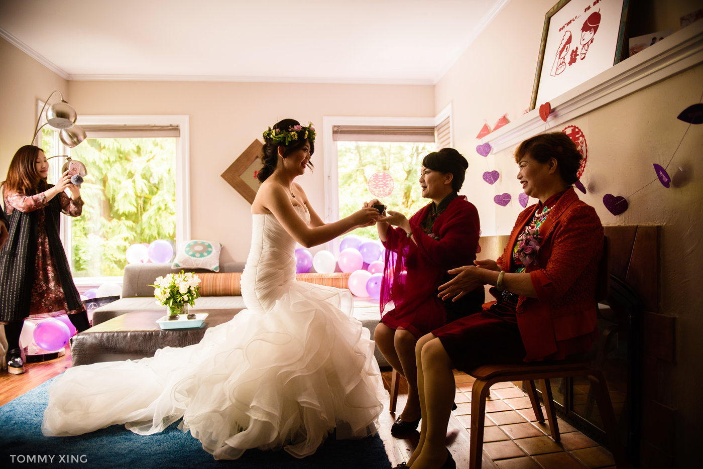 Seattle Wedding and pre wedding Los Angeles Tommy Xing Photography 西雅图洛杉矶旧金山婚礼婚纱照摄影师 025.jpg