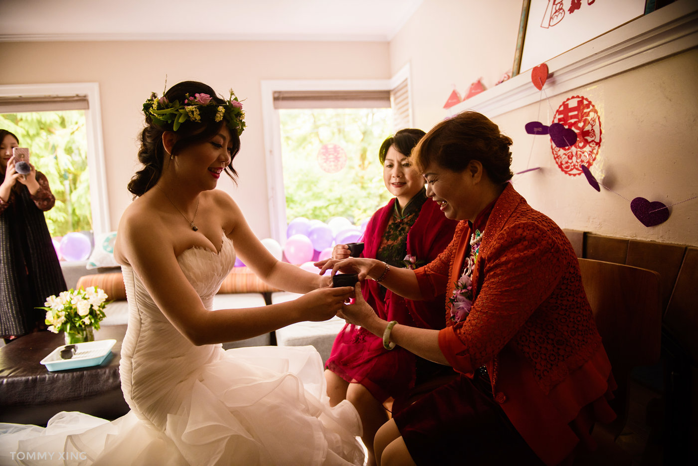 Seattle Wedding and pre wedding Los Angeles Tommy Xing Photography 西雅图洛杉矶旧金山婚礼婚纱照摄影师 027.jpg