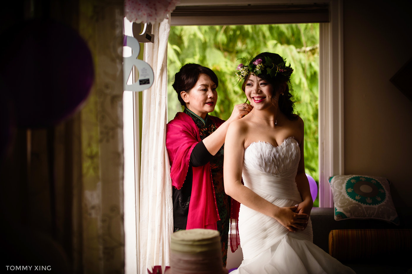 Seattle Wedding and pre wedding Los Angeles Tommy Xing Photography 西雅图洛杉矶旧金山婚礼婚纱照摄影师 031.jpg