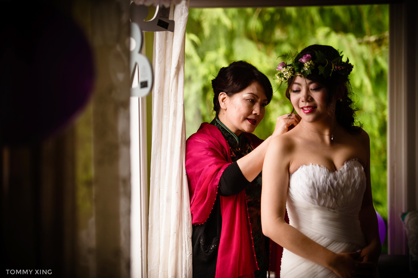 Seattle Wedding and pre wedding Los Angeles Tommy Xing Photography 西雅图洛杉矶旧金山婚礼婚纱照摄影师 032.jpg