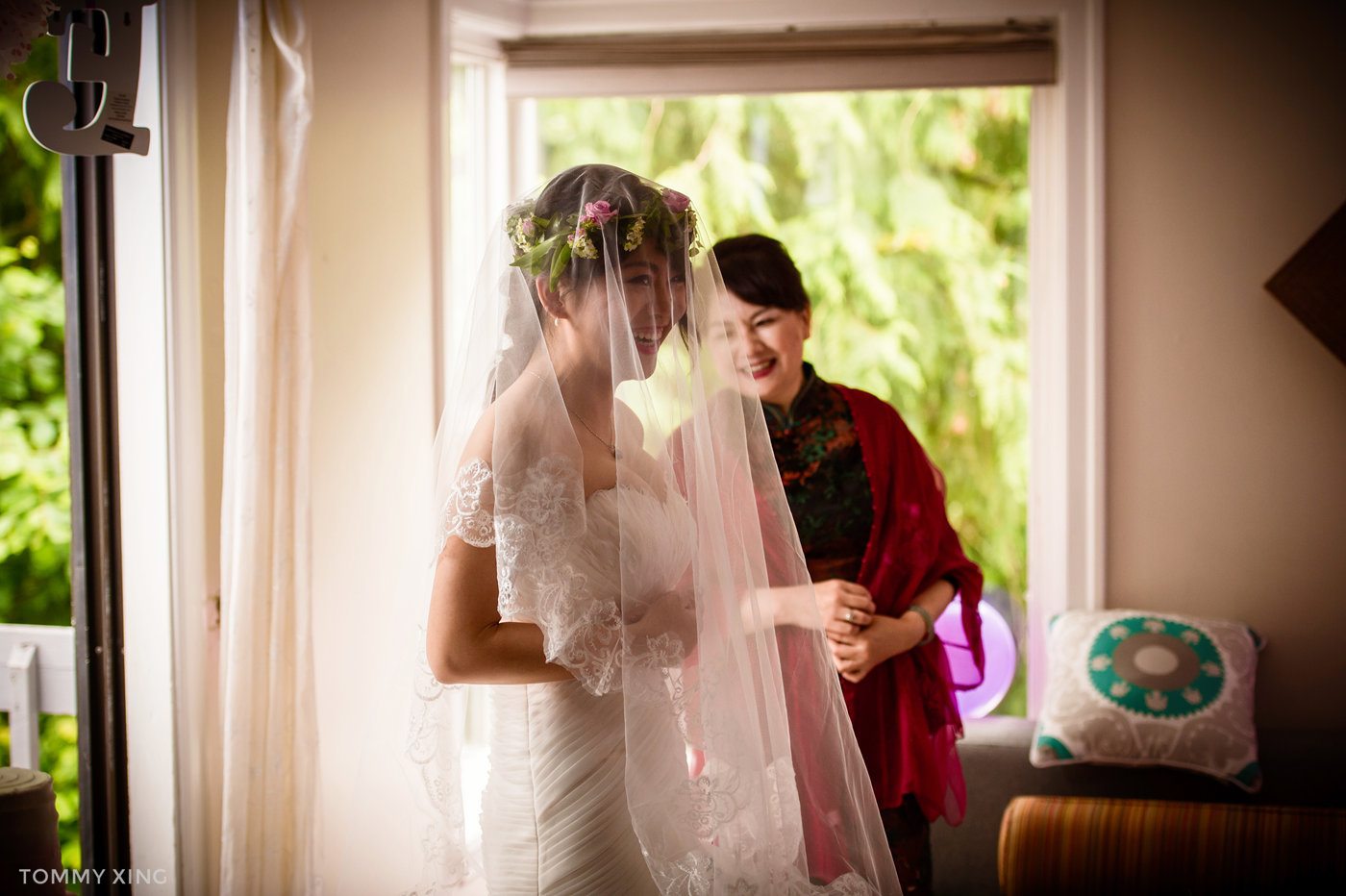 Seattle Wedding and pre wedding Los Angeles Tommy Xing Photography 西雅图洛杉矶旧金山婚礼婚纱照摄影师 036.jpg