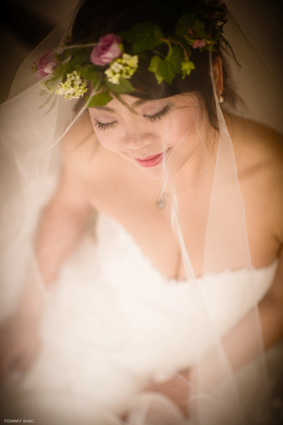 Seattle Wedding and pre wedding Los Angeles Tommy Xing Photography 西雅图洛杉矶旧金山婚礼婚纱照摄影师 040.jpg