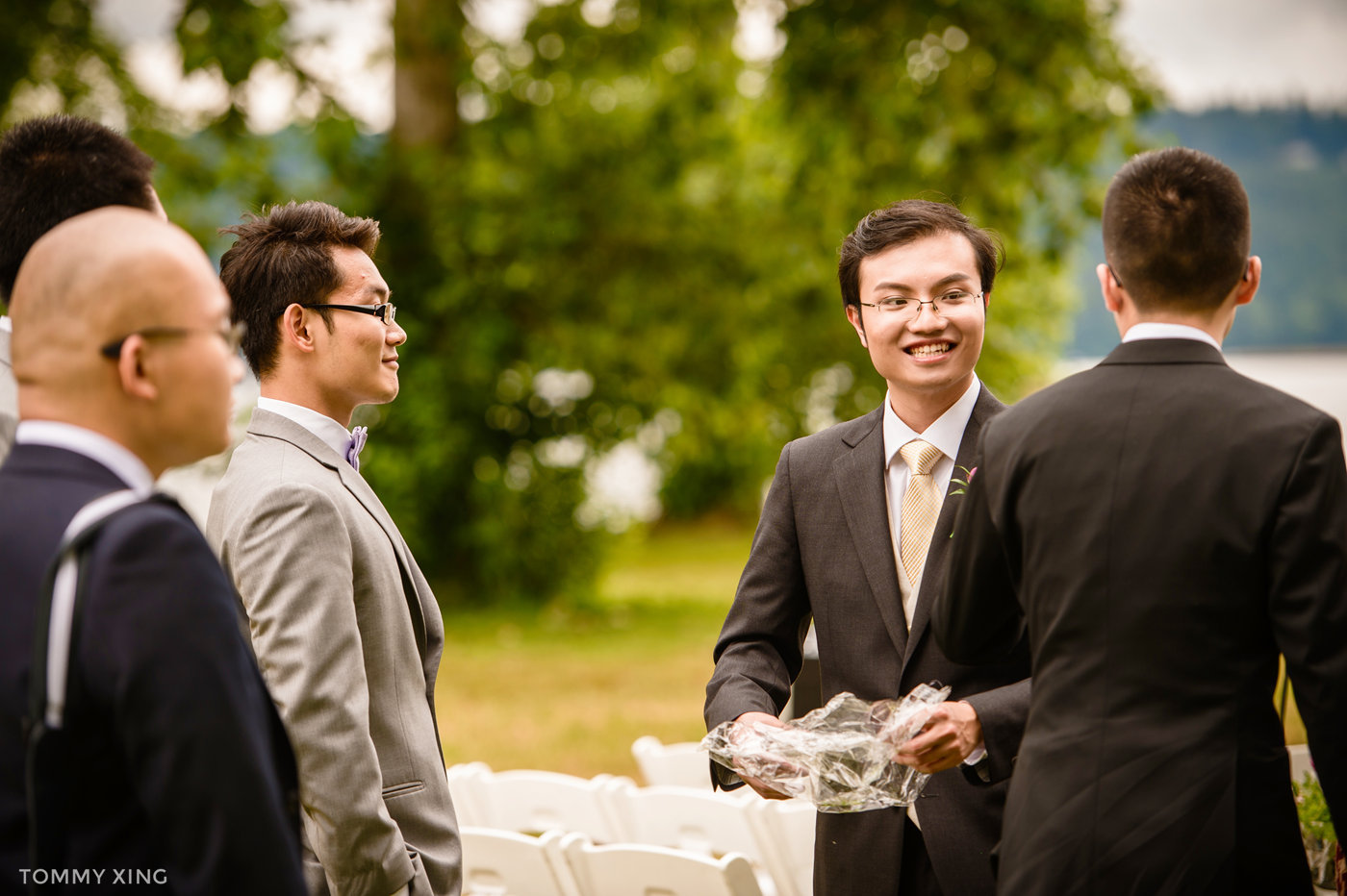 Seattle Wedding and pre wedding Los Angeles Tommy Xing Photography 西雅图洛杉矶旧金山婚礼婚纱照摄影师 045.jpg