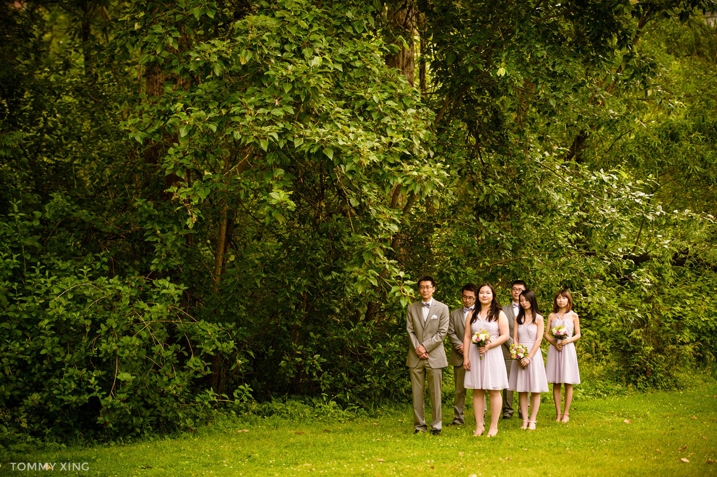 Seattle Wedding and pre wedding Los Angeles Tommy Xing Photography 西雅图洛杉矶旧金山婚礼婚纱照摄影师 058.jpg