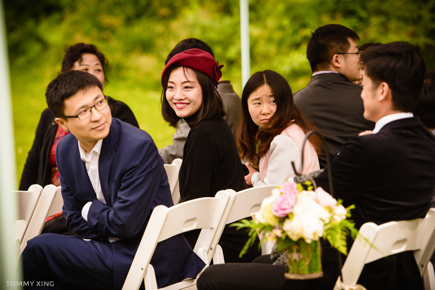 Seattle Wedding and pre wedding Los Angeles Tommy Xing Photography 西雅图洛杉矶旧金山婚礼婚纱照摄影师 061.jpg