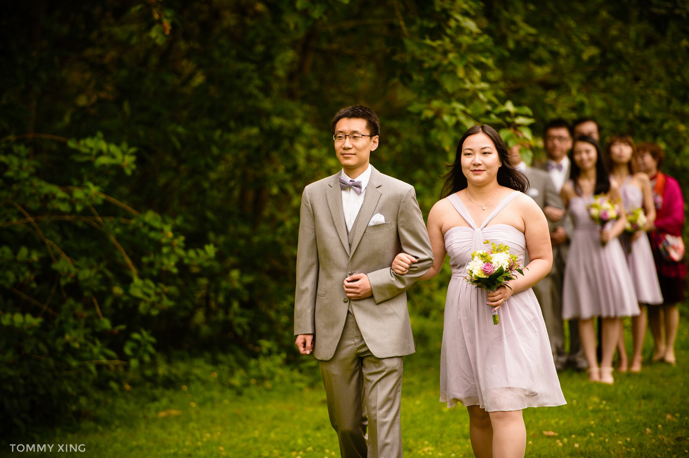 Seattle Wedding and pre wedding Los Angeles Tommy Xing Photography 西雅图洛杉矶旧金山婚礼婚纱照摄影师 062.jpg