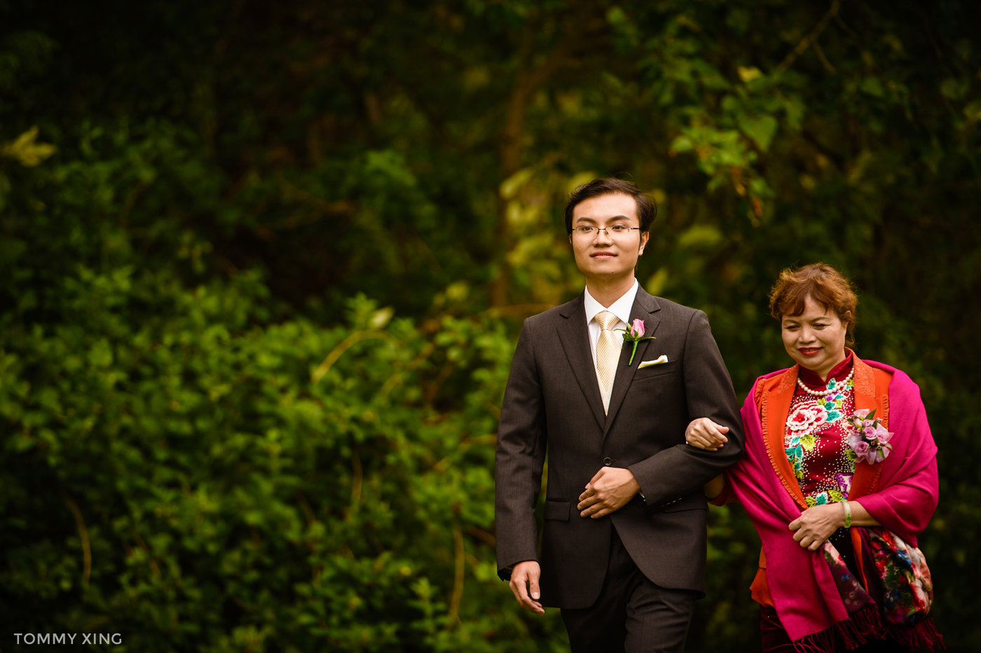 Seattle Wedding and pre wedding Los Angeles Tommy Xing Photography 西雅图洛杉矶旧金山婚礼婚纱照摄影师 065.jpg
