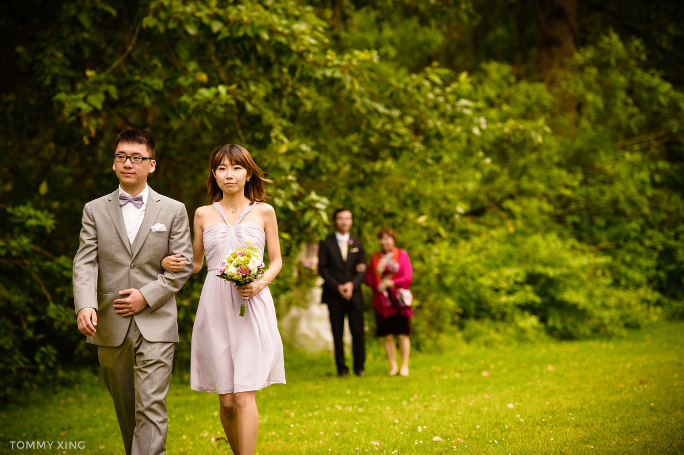 Seattle Wedding and pre wedding Los Angeles Tommy Xing Photography 西雅图洛杉矶旧金山婚礼婚纱照摄影师 064.jpg