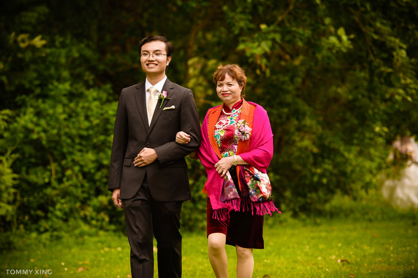 Seattle Wedding and pre wedding Los Angeles Tommy Xing Photography 西雅图洛杉矶旧金山婚礼婚纱照摄影师 066.jpg