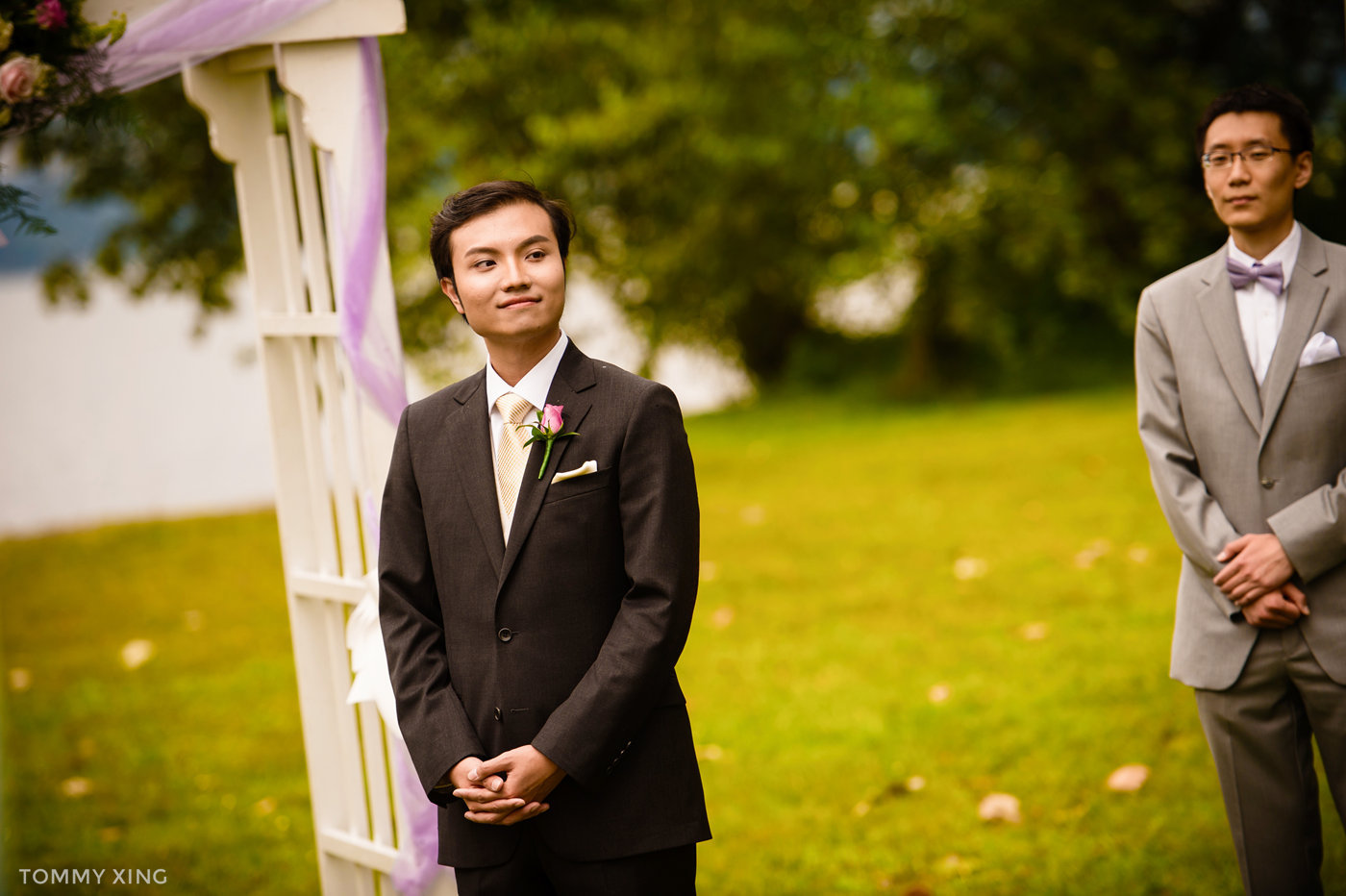 Seattle Wedding and pre wedding Los Angeles Tommy Xing Photography 西雅图洛杉矶旧金山婚礼婚纱照摄影师 069.jpg