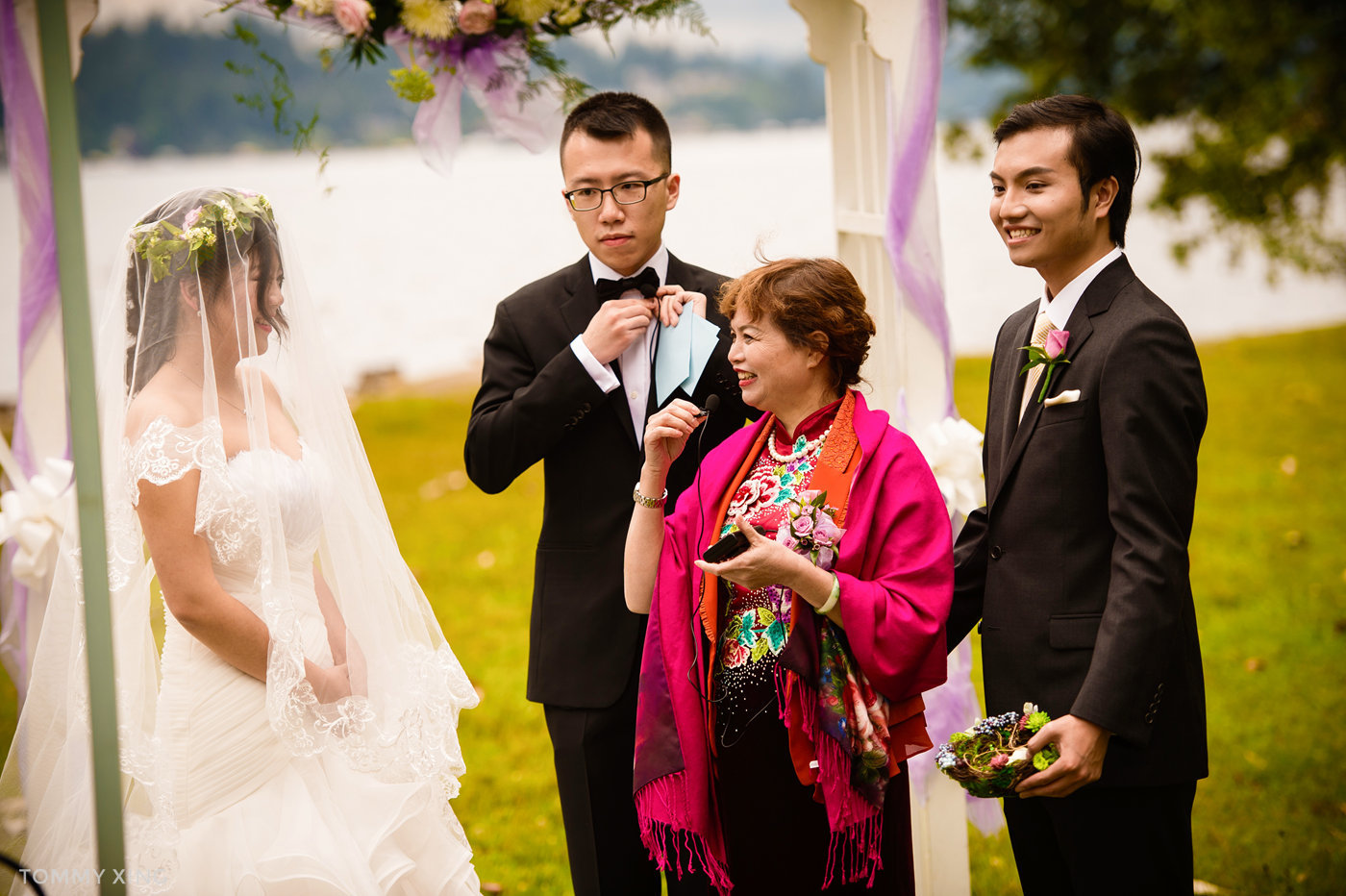 Seattle Wedding and pre wedding Los Angeles Tommy Xing Photography 西雅图洛杉矶旧金山婚礼婚纱照摄影师 078.jpg