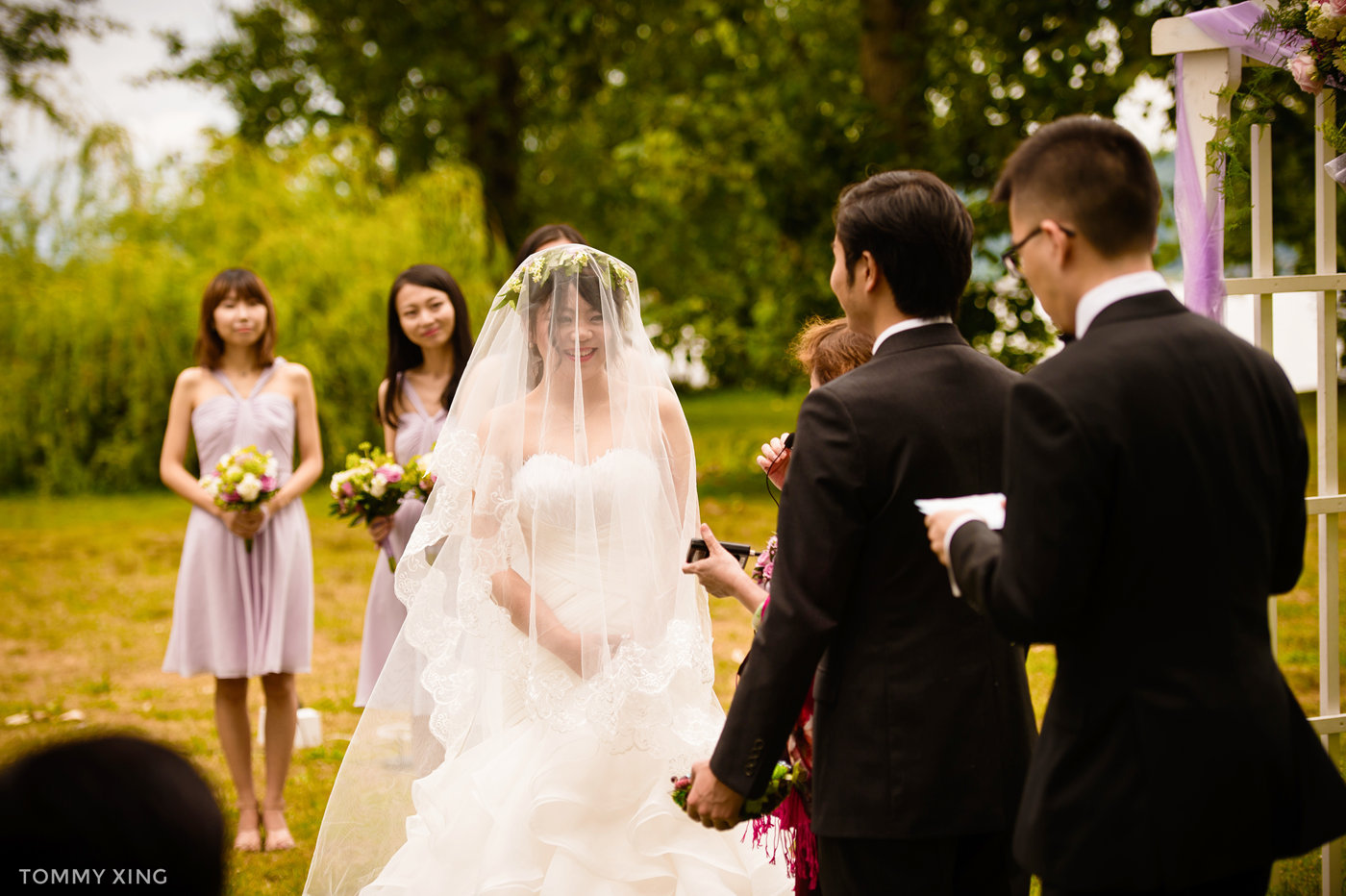 Seattle Wedding and pre wedding Los Angeles Tommy Xing Photography 西雅图洛杉矶旧金山婚礼婚纱照摄影师 079.jpg