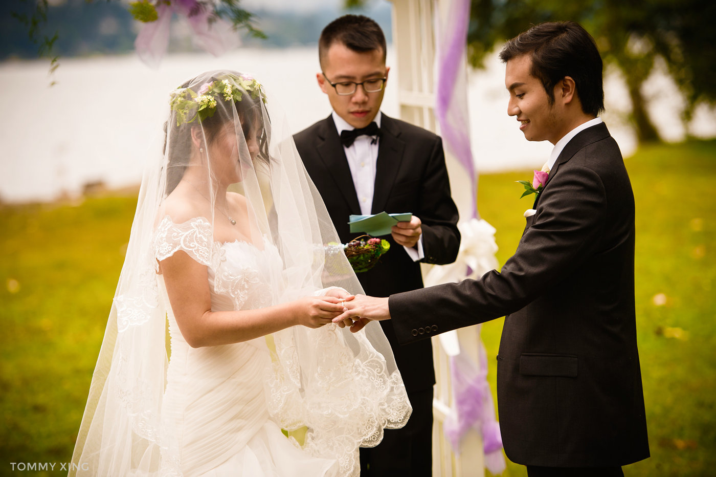 Seattle Wedding and pre wedding Los Angeles Tommy Xing Photography 西雅图洛杉矶旧金山婚礼婚纱照摄影师 085.jpg