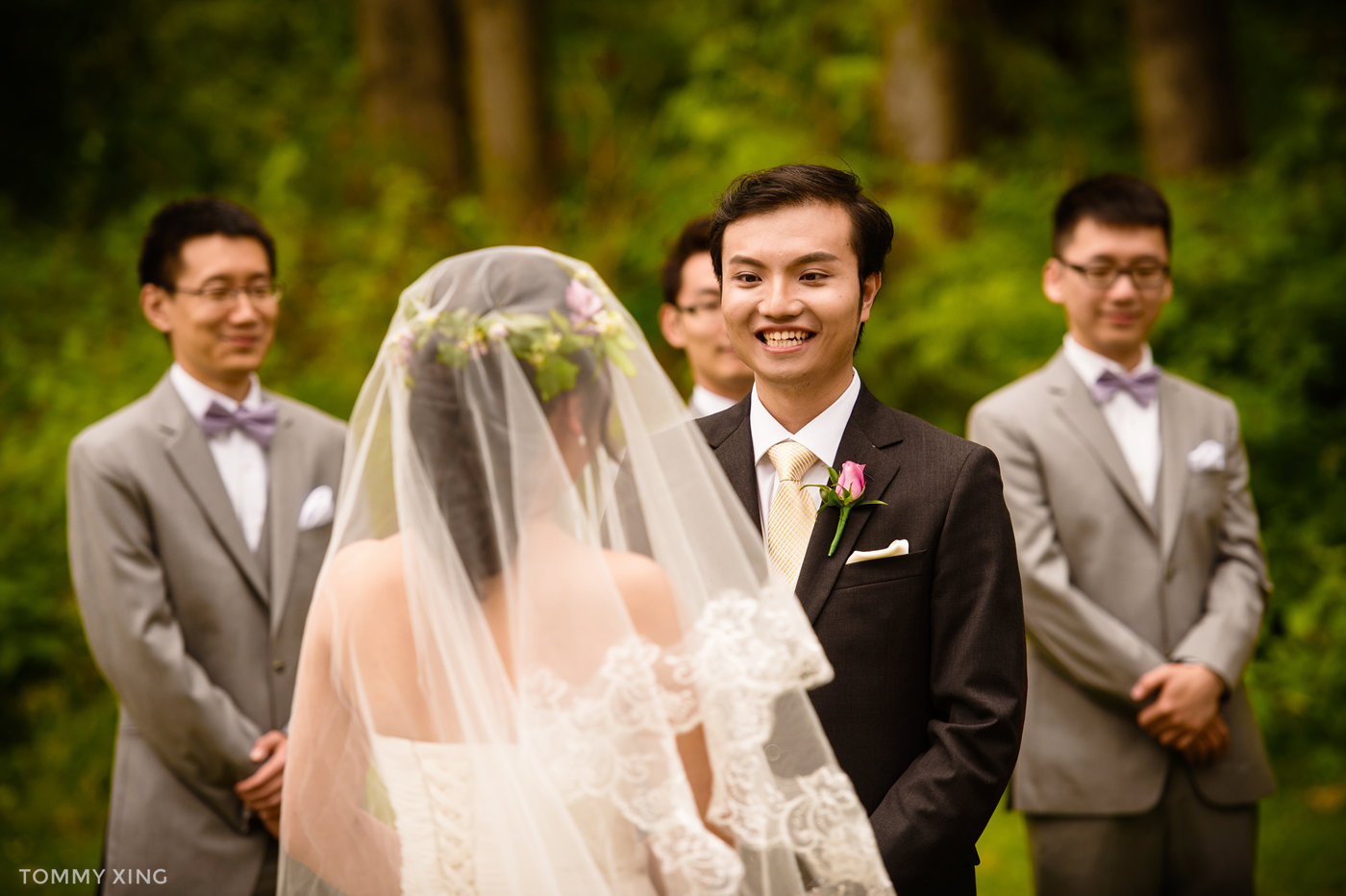 Seattle Wedding and pre wedding Los Angeles Tommy Xing Photography 西雅图洛杉矶旧金山婚礼婚纱照摄影师 087.jpg