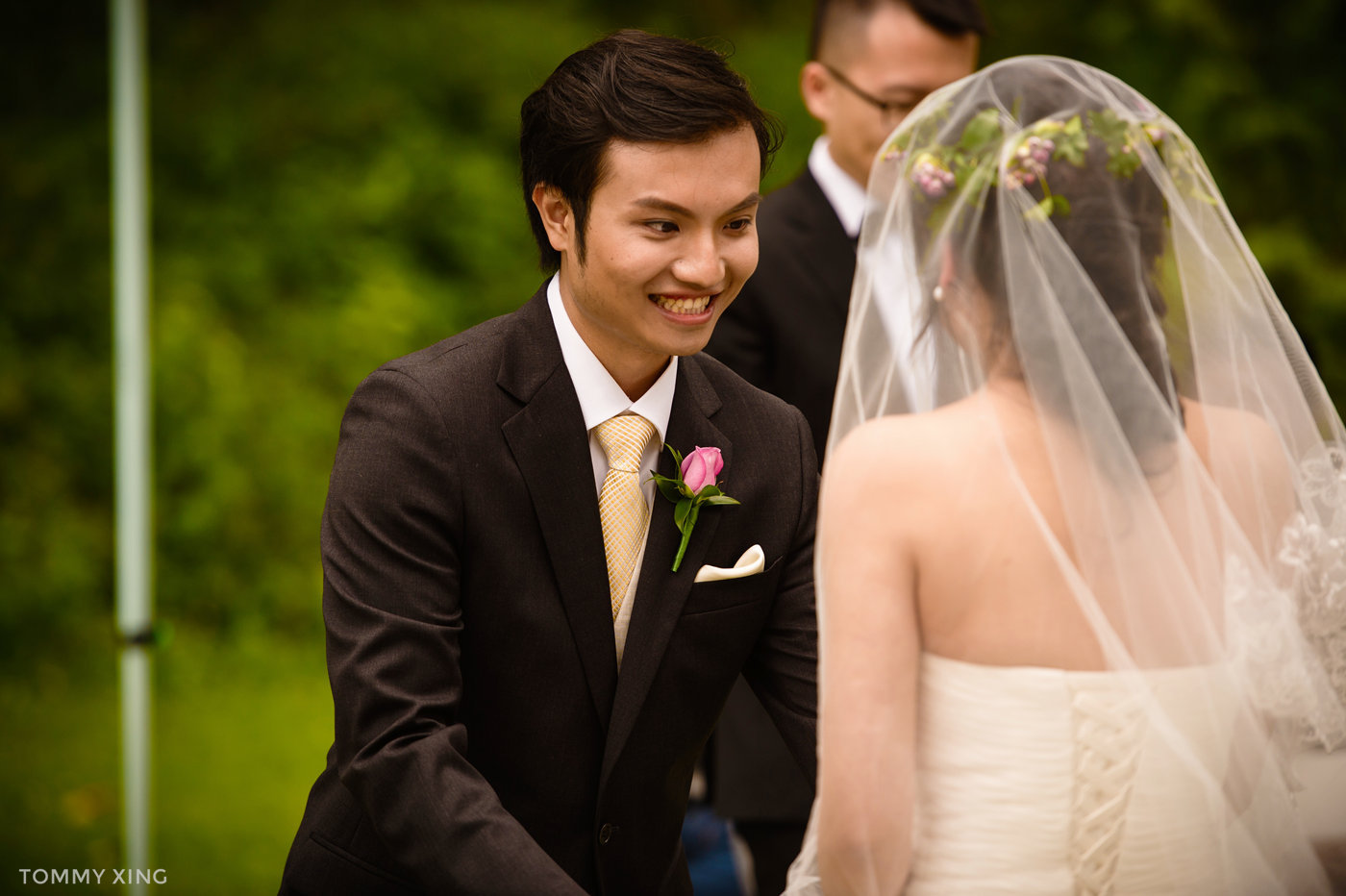 Seattle Wedding and pre wedding Los Angeles Tommy Xing Photography 西雅图洛杉矶旧金山婚礼婚纱照摄影师 090.jpg