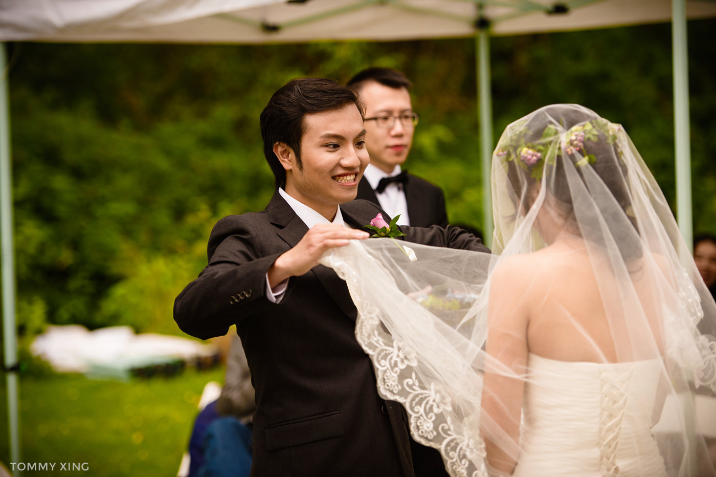 Seattle Wedding and pre wedding Los Angeles Tommy Xing Photography 西雅图洛杉矶旧金山婚礼婚纱照摄影师 091.jpg