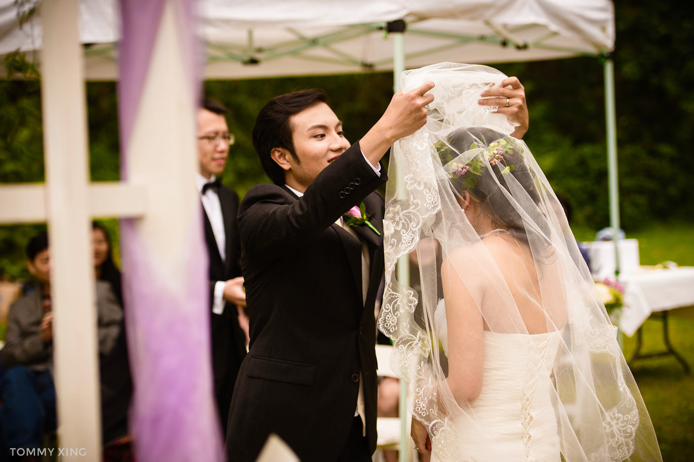 Seattle Wedding and pre wedding Los Angeles Tommy Xing Photography 西雅图洛杉矶旧金山婚礼婚纱照摄影师 092.jpg