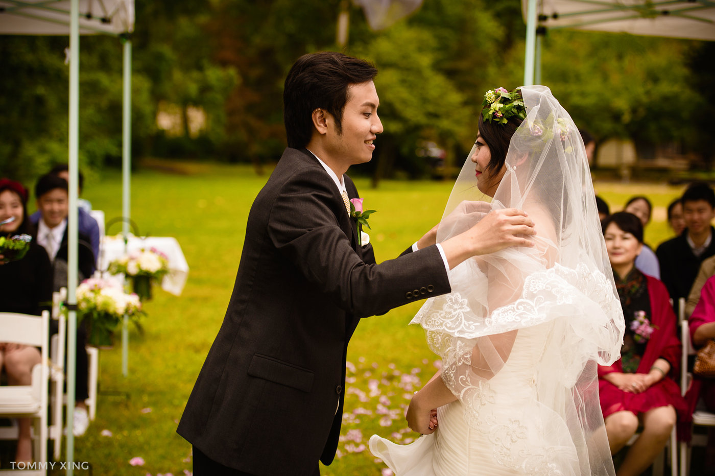Seattle Wedding and pre wedding Los Angeles Tommy Xing Photography 西雅图洛杉矶旧金山婚礼婚纱照摄影师 093.jpg