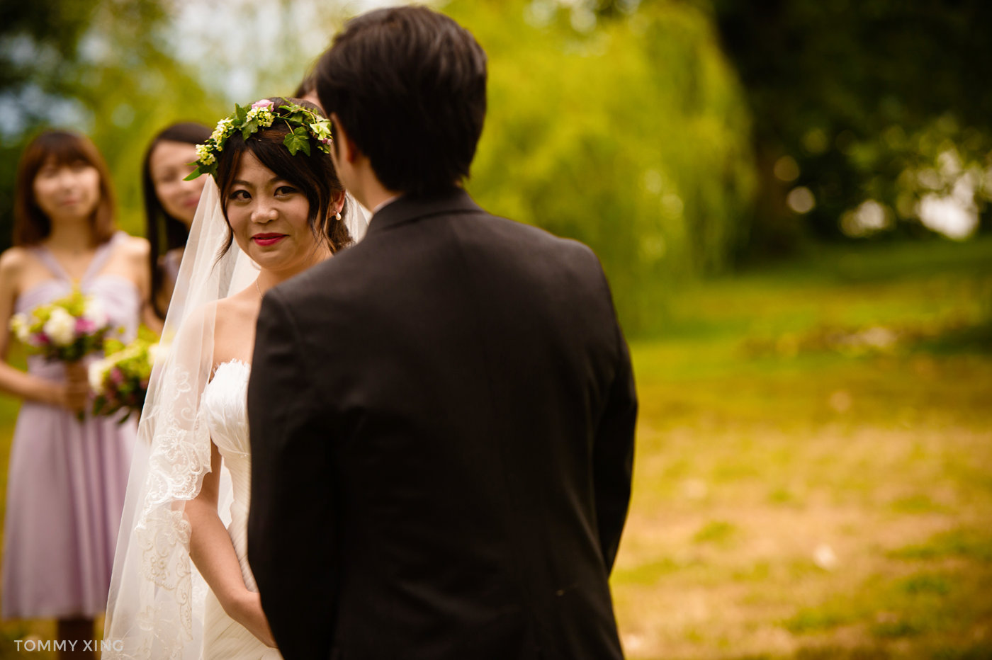 Seattle Wedding and pre wedding Los Angeles Tommy Xing Photography 西雅图洛杉矶旧金山婚礼婚纱照摄影师 095.jpg