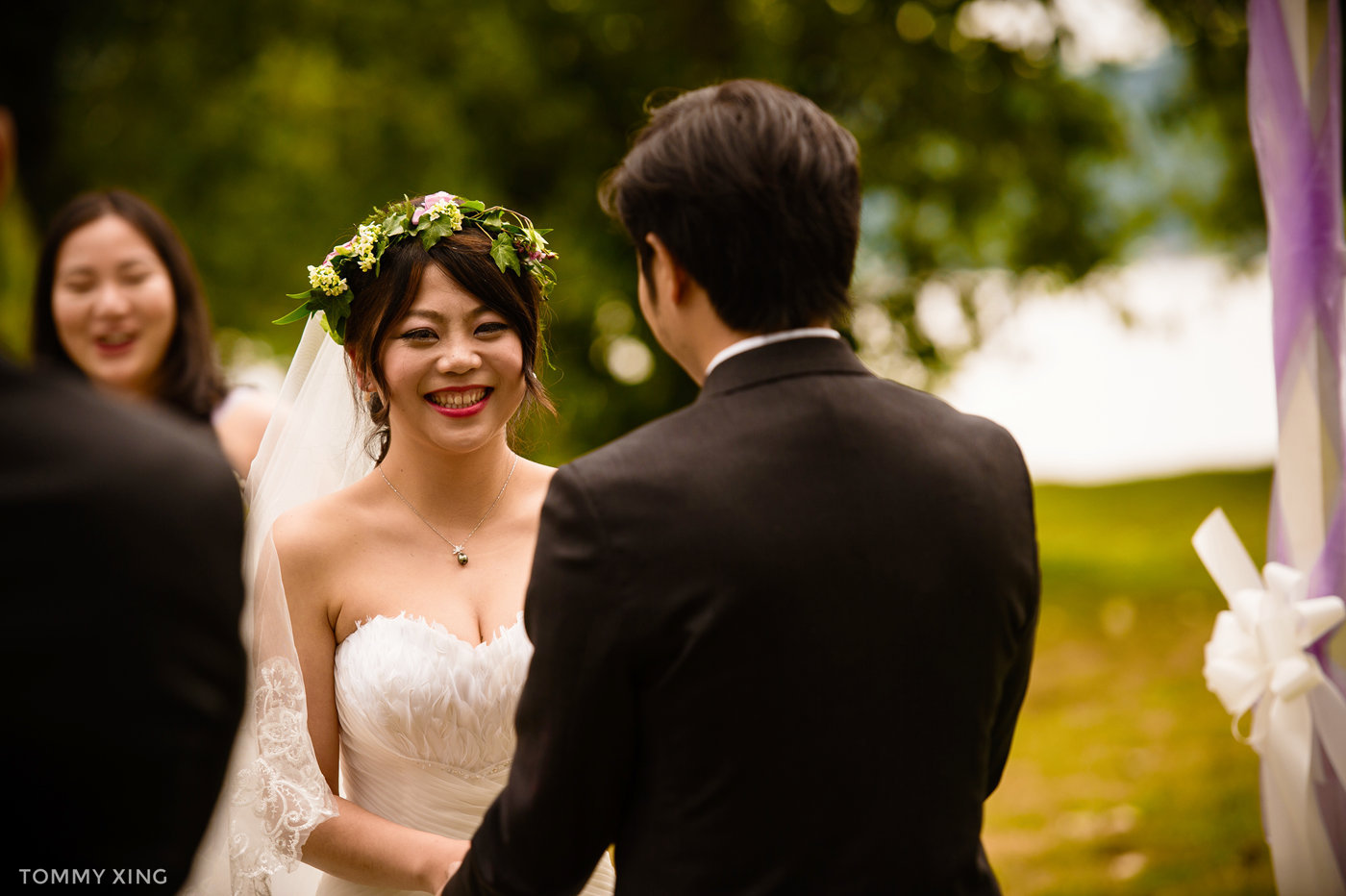 Seattle Wedding and pre wedding Los Angeles Tommy Xing Photography 西雅图洛杉矶旧金山婚礼婚纱照摄影师 096.jpg