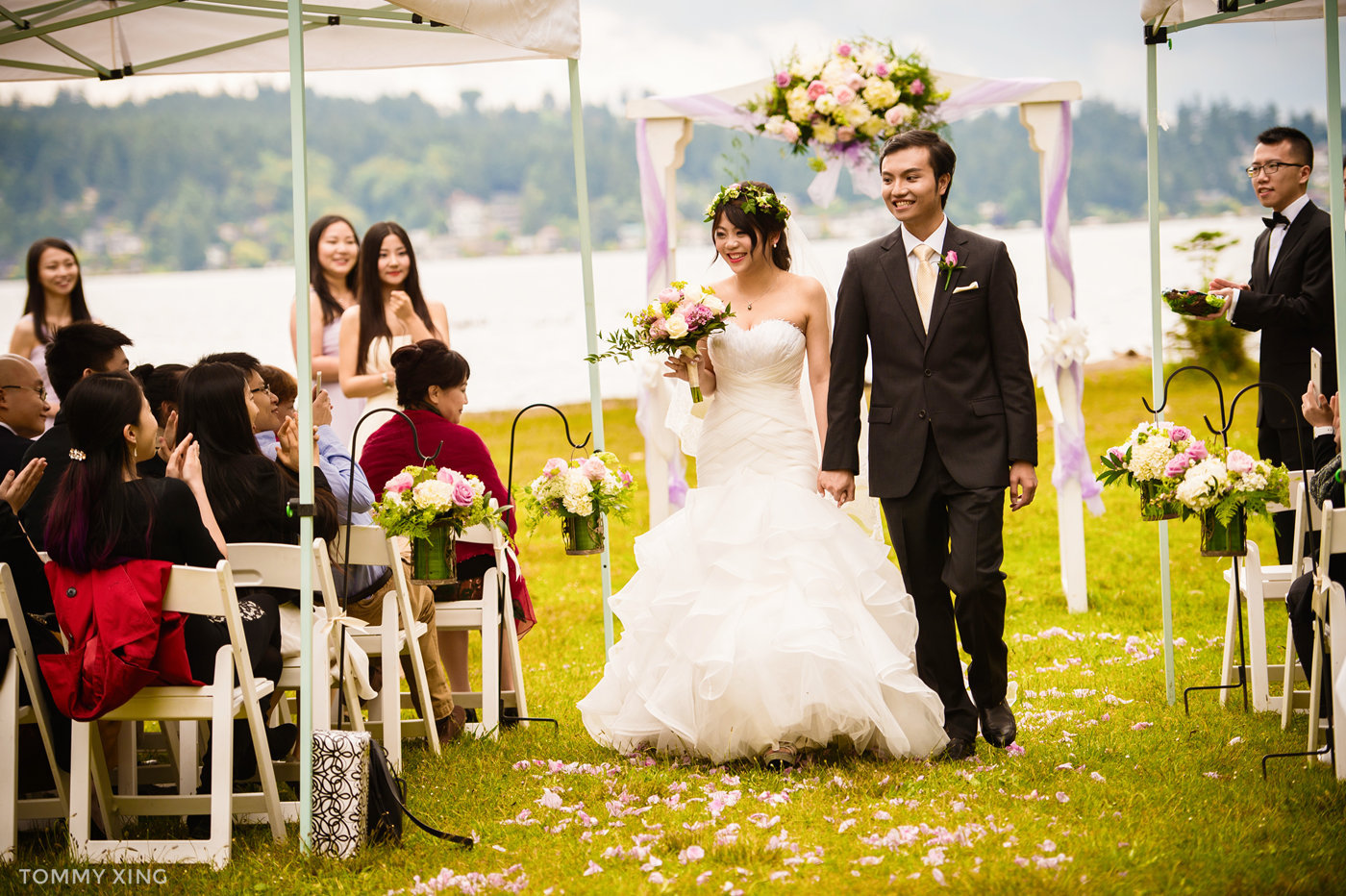 Seattle Wedding and pre wedding Los Angeles Tommy Xing Photography 西雅图洛杉矶旧金山婚礼婚纱照摄影师 102.jpg