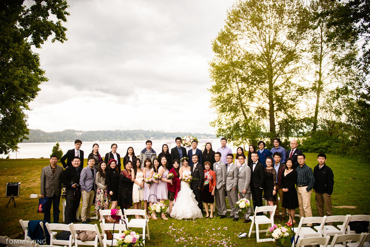 Seattle Wedding and pre wedding Los Angeles Tommy Xing Photography 西雅图洛杉矶旧金山婚礼婚纱照摄影师 104.jpg