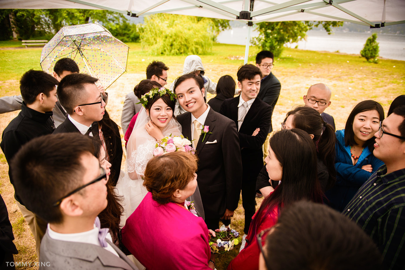 Seattle Wedding and pre wedding Los Angeles Tommy Xing Photography 西雅图洛杉矶旧金山婚礼婚纱照摄影师 107.jpg