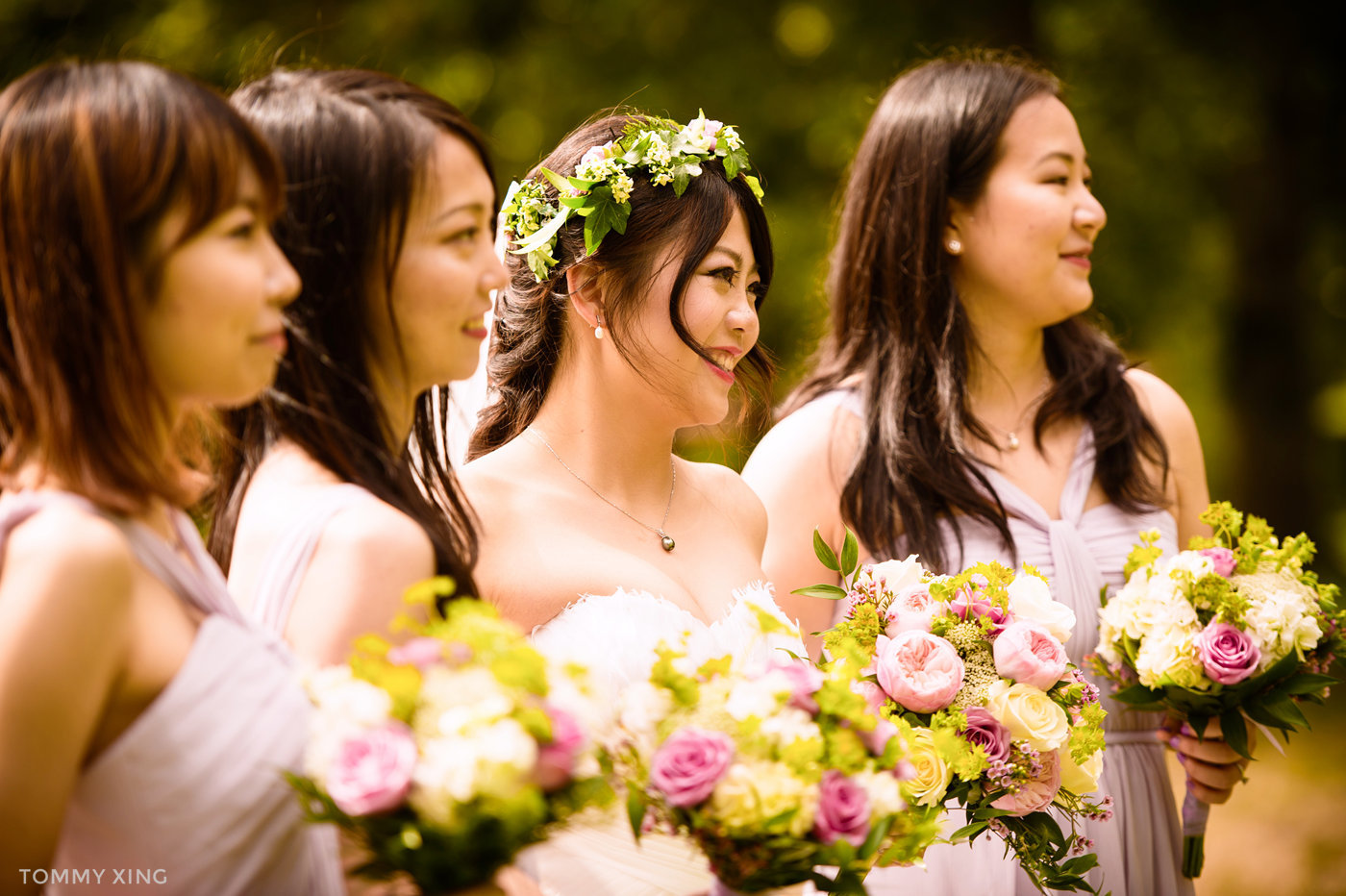 Seattle Wedding and pre wedding Los Angeles Tommy Xing Photography 西雅图洛杉矶旧金山婚礼婚纱照摄影师 110.jpg