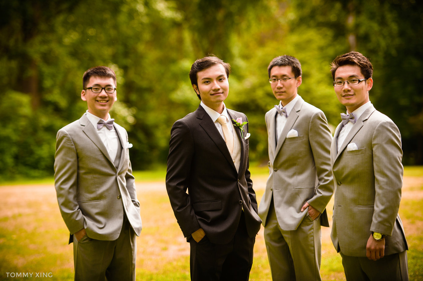 Seattle Wedding and pre wedding Los Angeles Tommy Xing Photography 西雅图洛杉矶旧金山婚礼婚纱照摄影师 112.jpg