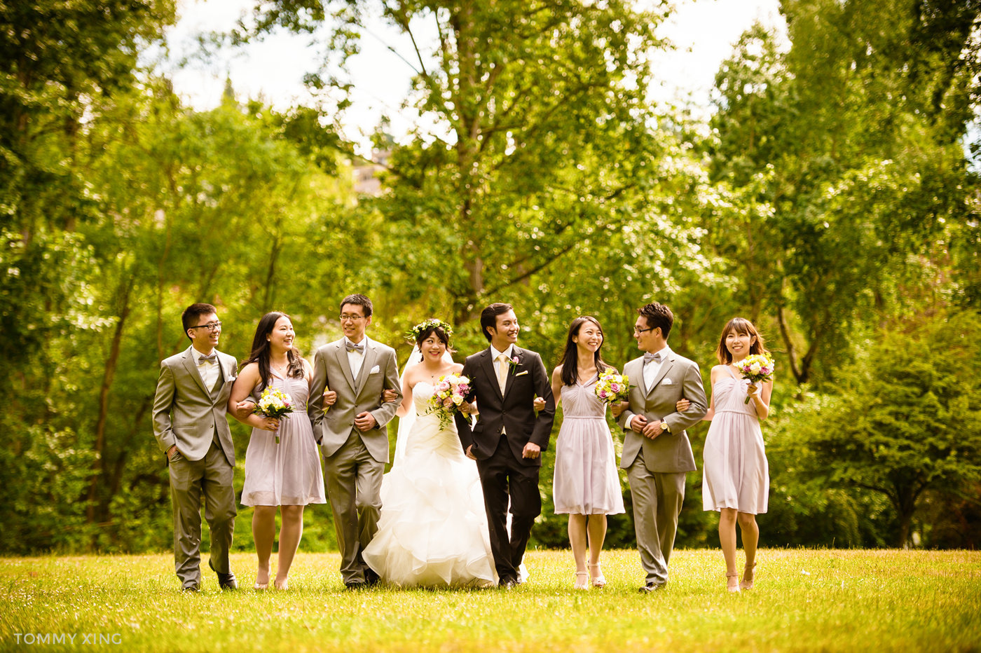 Seattle Wedding and pre wedding Los Angeles Tommy Xing Photography 西雅图洛杉矶旧金山婚礼婚纱照摄影师 113.jpg