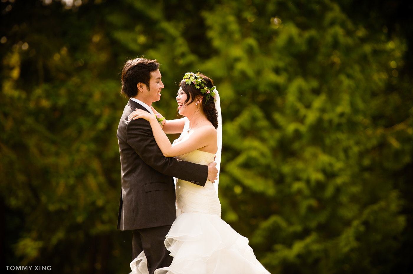 Seattle Wedding and pre wedding Los Angeles Tommy Xing Photography 西雅图洛杉矶旧金山婚礼婚纱照摄影师 119.jpg