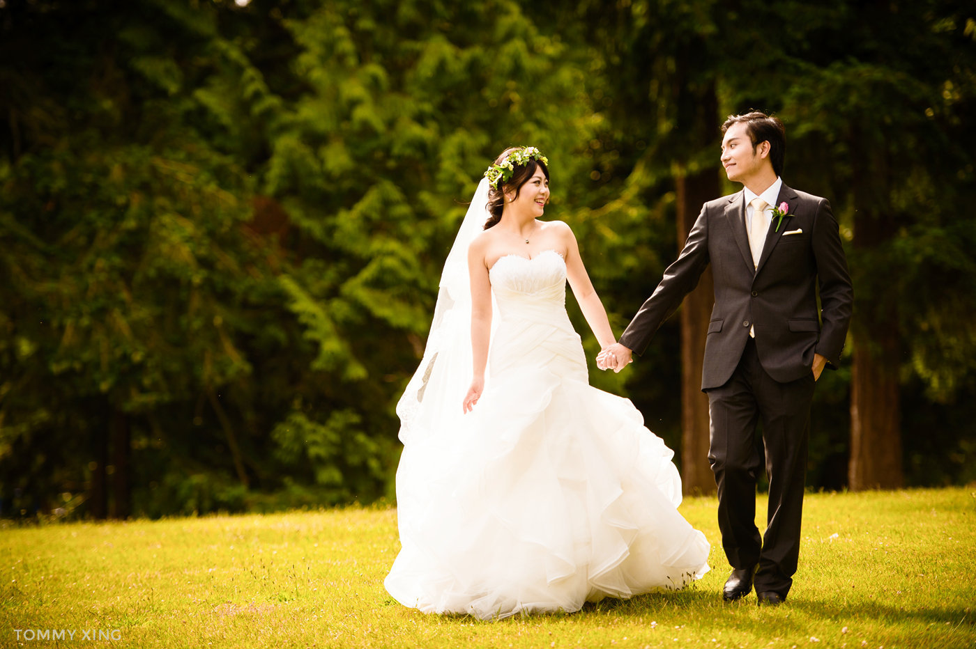 Seattle Wedding and pre wedding Los Angeles Tommy Xing Photography 西雅图洛杉矶旧金山婚礼婚纱照摄影师 120.jpg