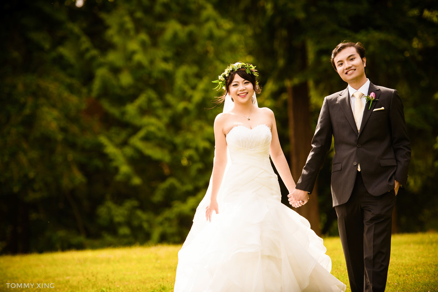 Seattle Wedding and pre wedding Los Angeles Tommy Xing Photography 西雅图洛杉矶旧金山婚礼婚纱照摄影师 121.jpg