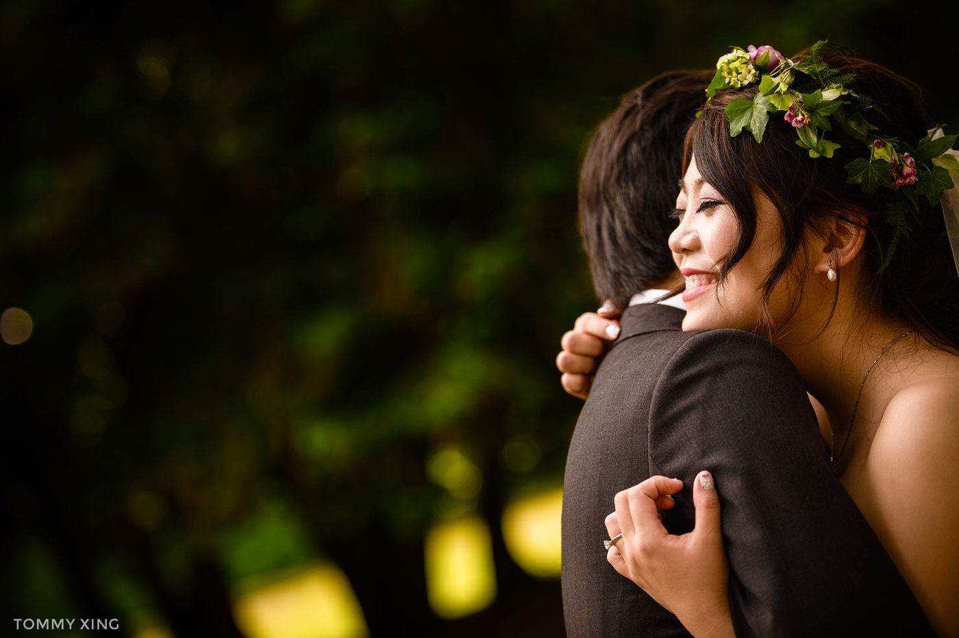 Seattle Wedding and pre wedding Los Angeles Tommy Xing Photography 西雅图洛杉矶旧金山婚礼婚纱照摄影师 124.jpg