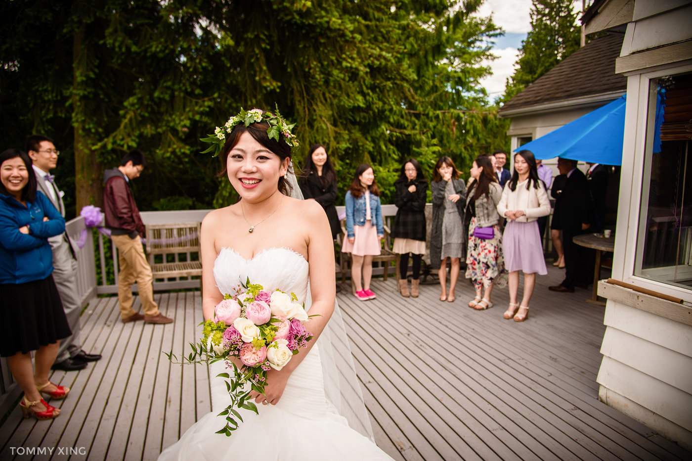 Seattle Wedding and pre wedding Los Angeles Tommy Xing Photography 西雅图洛杉矶旧金山婚礼婚纱照摄影师 132.jpg