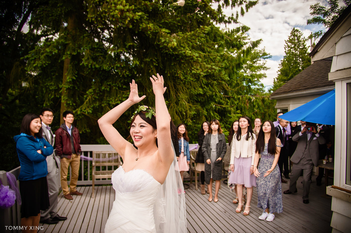 Seattle Wedding and pre wedding Los Angeles Tommy Xing Photography 西雅图洛杉矶旧金山婚礼婚纱照摄影师 133.jpg