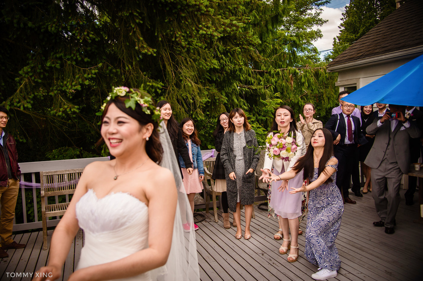 Seattle Wedding and pre wedding Los Angeles Tommy Xing Photography 西雅图洛杉矶旧金山婚礼婚纱照摄影师 134.jpg