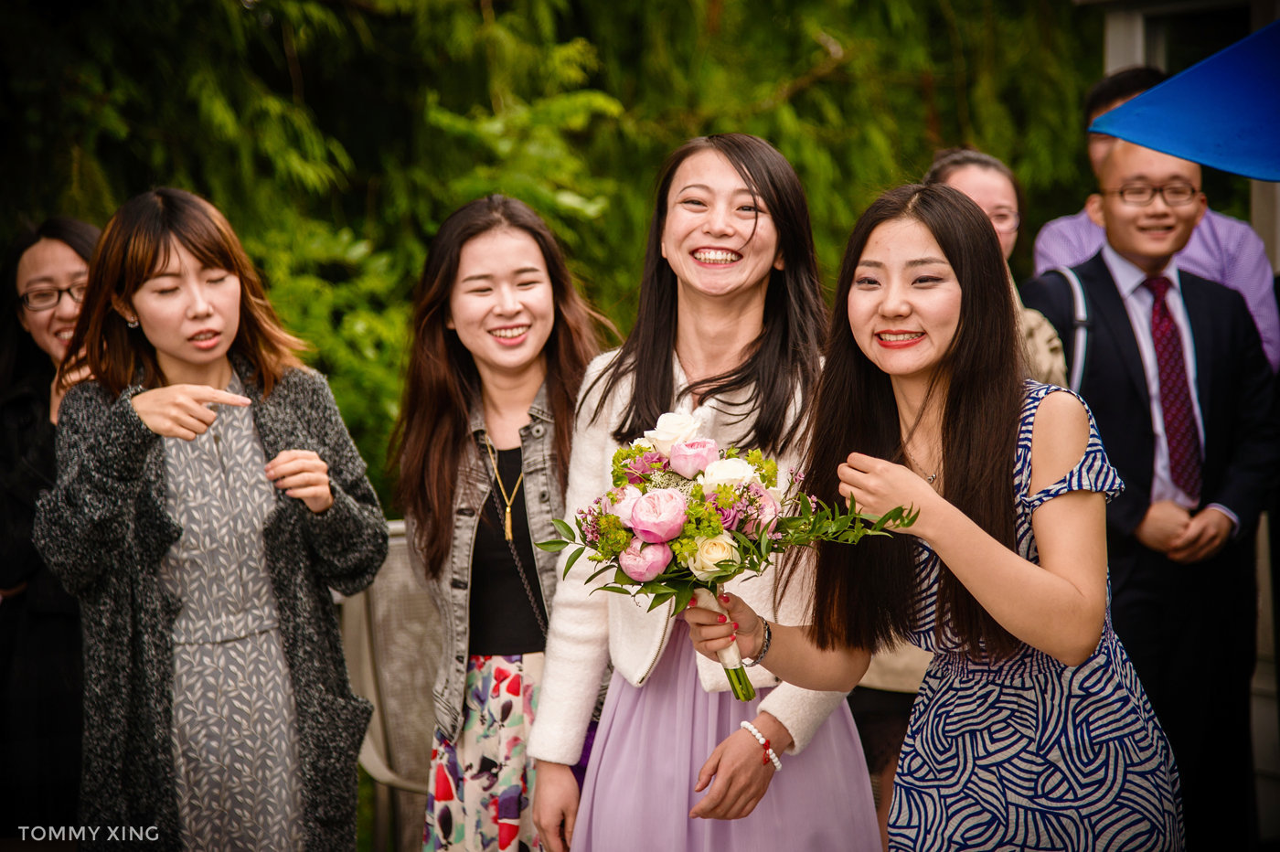 Seattle Wedding and pre wedding Los Angeles Tommy Xing Photography 西雅图洛杉矶旧金山婚礼婚纱照摄影师 135.jpg