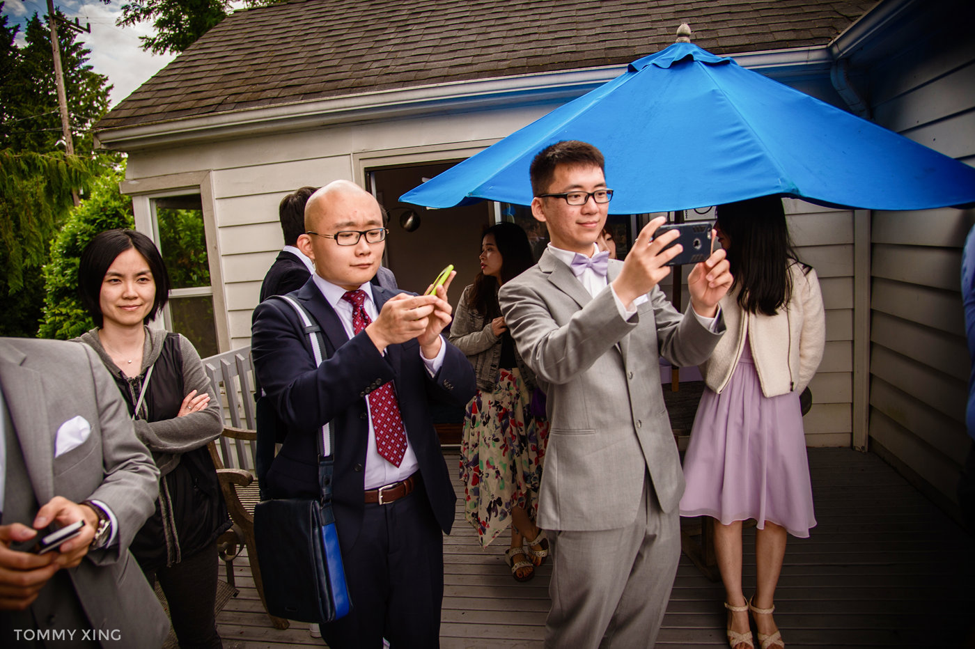 Seattle Wedding and pre wedding Los Angeles Tommy Xing Photography 西雅图洛杉矶旧金山婚礼婚纱照摄影师 139.jpg