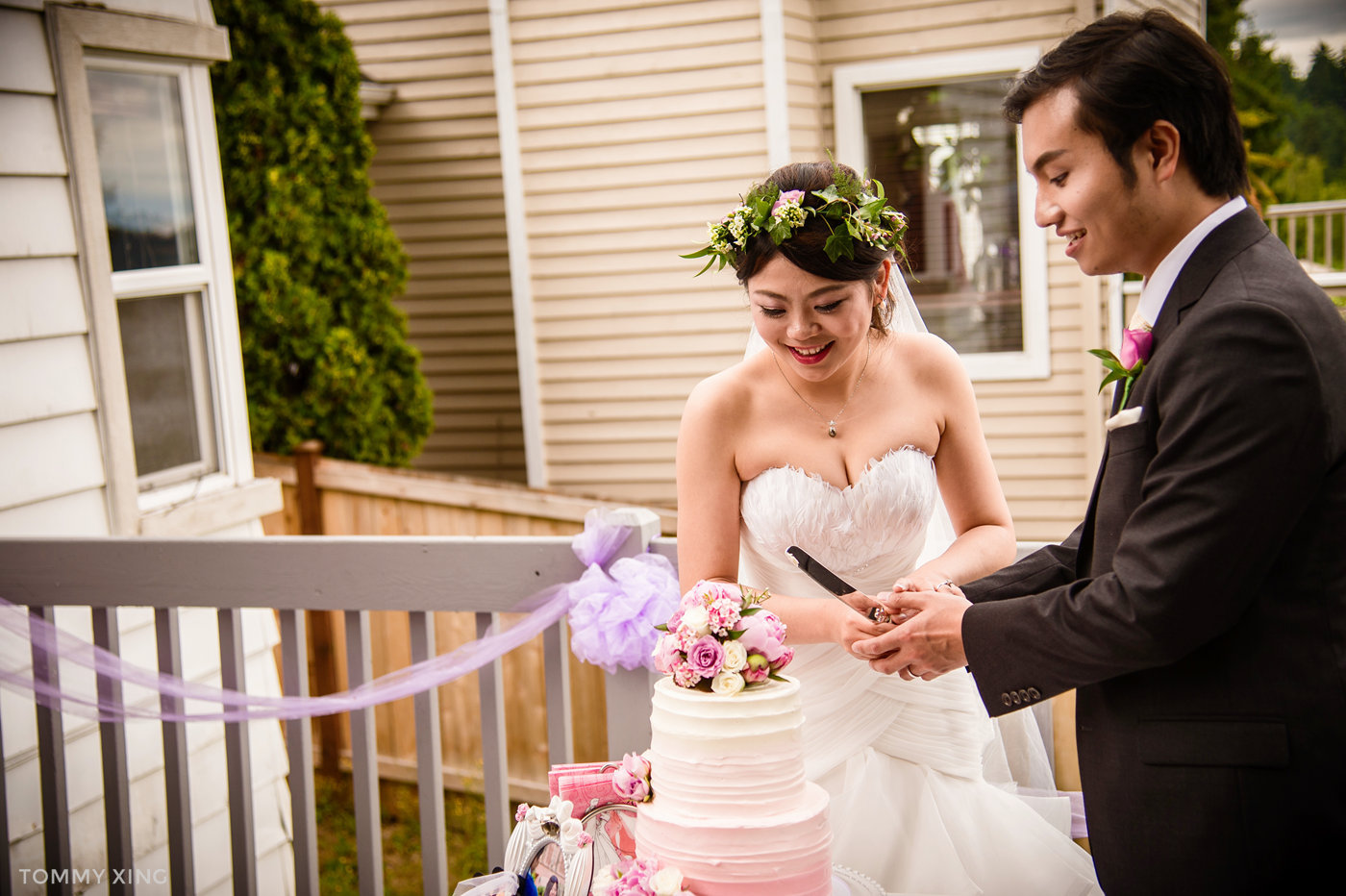 Seattle Wedding and pre wedding Los Angeles Tommy Xing Photography 西雅图洛杉矶旧金山婚礼婚纱照摄影师 143.jpg