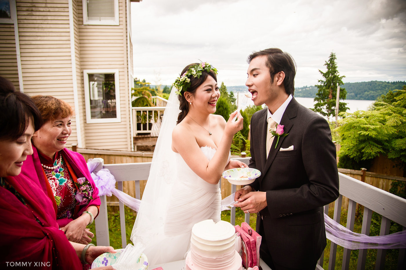 Seattle Wedding and pre wedding Los Angeles Tommy Xing Photography 西雅图洛杉矶旧金山婚礼婚纱照摄影师 144.jpg