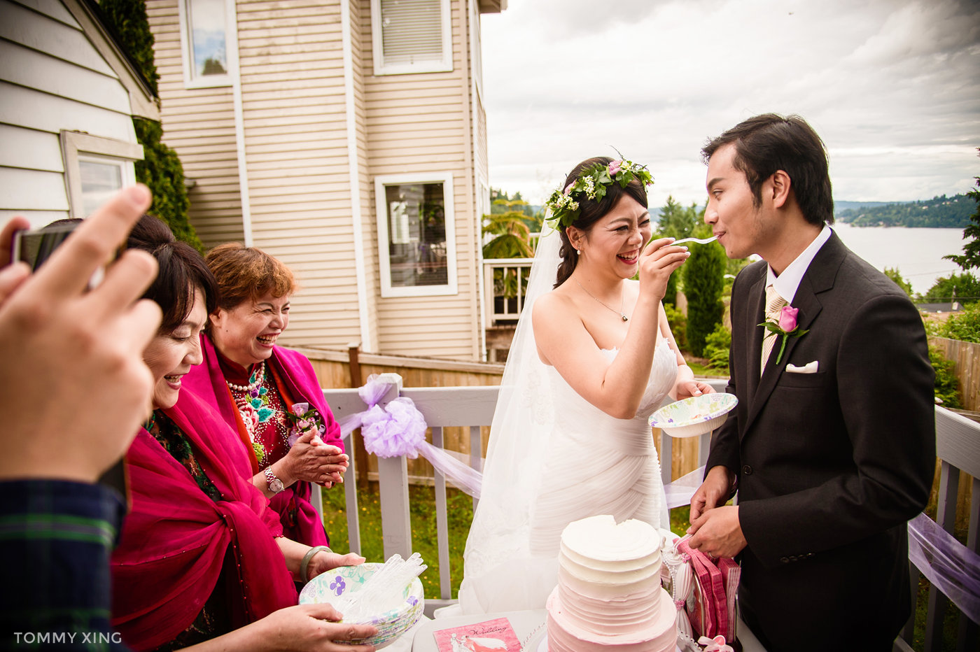 Seattle Wedding and pre wedding Los Angeles Tommy Xing Photography 西雅图洛杉矶旧金山婚礼婚纱照摄影师 146.jpg