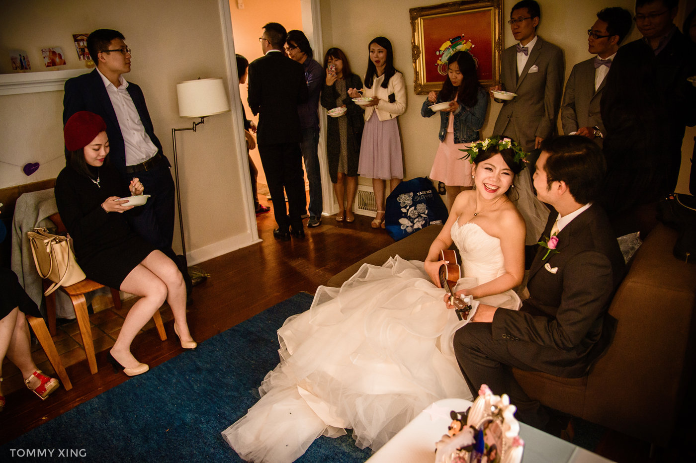 Seattle Wedding and pre wedding Los Angeles Tommy Xing Photography 西雅图洛杉矶旧金山婚礼婚纱照摄影师 149.jpg