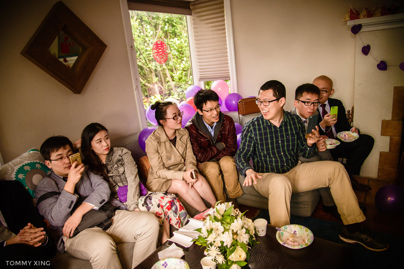 Seattle Wedding and pre wedding Los Angeles Tommy Xing Photography 西雅图洛杉矶旧金山婚礼婚纱照摄影师 150.jpg