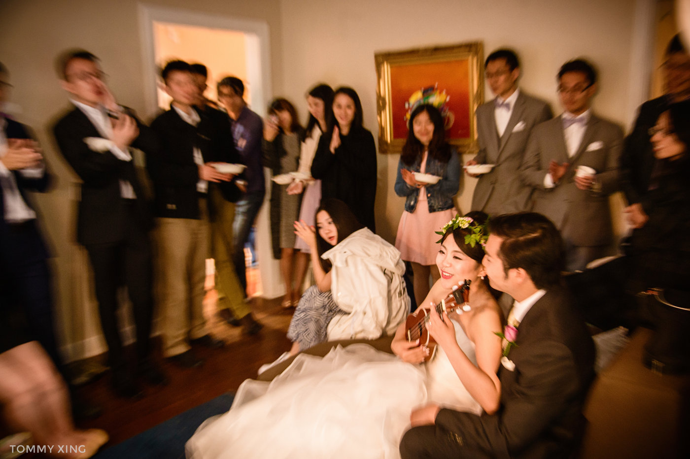 Seattle Wedding and pre wedding Los Angeles Tommy Xing Photography 西雅图洛杉矶旧金山婚礼婚纱照摄影师 152.jpg