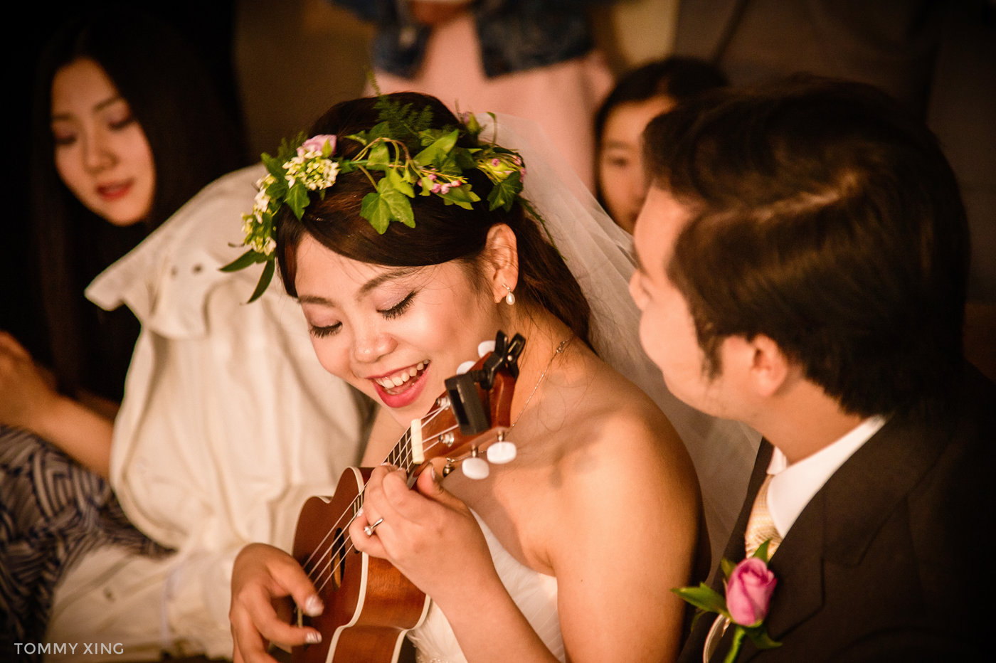 Seattle Wedding and pre wedding Los Angeles Tommy Xing Photography 西雅图洛杉矶旧金山婚礼婚纱照摄影师 151.jpg
