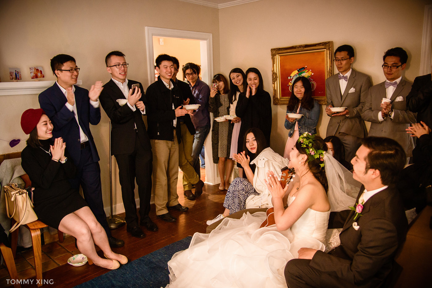 Seattle Wedding and pre wedding Los Angeles Tommy Xing Photography 西雅图洛杉矶旧金山婚礼婚纱照摄影师 153.jpg